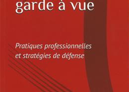 Pierre DEGOUL Avocat Spécialiste en Droit pénal